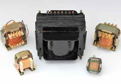 th-electronic-transformatoren-bauteile